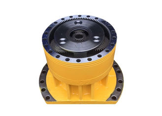 China Made PC200-6 PC210-6 20Y-26-00150 Excavator Slew Reduction Assy Swing Gearbox