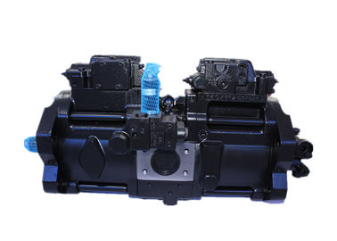 K3V63DT-9C K3V63DT Hydraulic Main Pump Unit For Excavator R130-5 R150-7