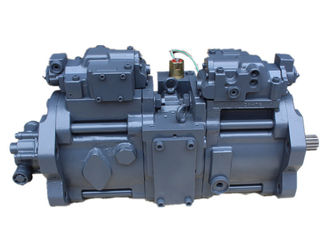 China K3V112DTP Hydraulic Main Pump Hitachi Excavator DX225-9 DX225LC DX230LC DX220LC supplier