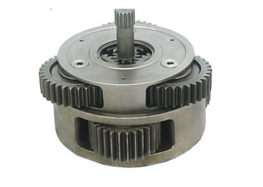 China First Second Spider LC32W01019P1 Kobelco SK350-8 Travel Gearbox 1st 2nd Carrier Assy supplier