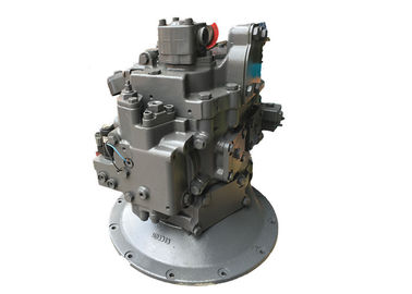 Excavator Hydraulic Pump E320C SBS120 Compact Structure OEM Design