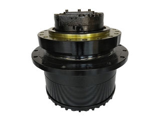 Heavy Machinery Spare Parts Travel Motor Assy E336D Final Drive