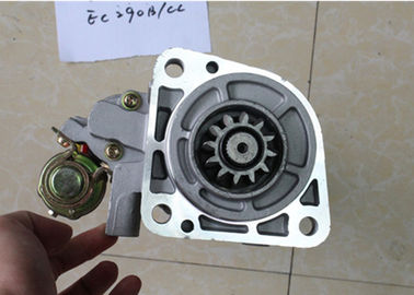 EC290B EC290CL Excavator Spare Parts Starting Motor VOE 20880693