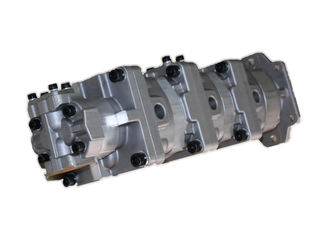 705-55-34160 Hydraulic Gear Pump