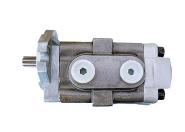 Hydraulic Fan Motor on sales - Quality Hydraulic Fan Motor