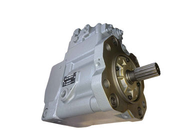 China Excavator 4633474 Piston Fan Motor Drive ZX450-3 ZX450LC-3 ZX470H-3 ZX500LC-3 distributor