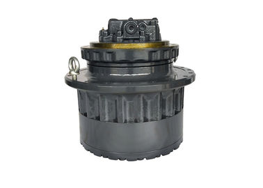 China 207-27-00370 207-27-00260 Komatsu Hydraulic Final Drive PC300-7 For Excavator factory