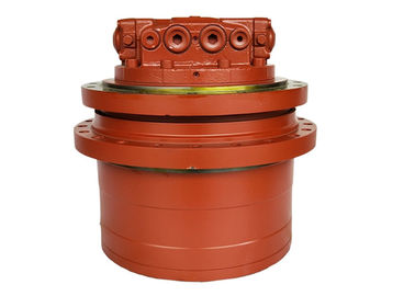 China Belparts Hitachi Excavator Travel Motor Assy EX135-5 Hydraulic Final Drive Motor factory