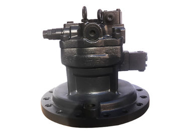 China 14550094 EC240 M5X180 Excavator Parts Swing Motor Wear Resistance distributor