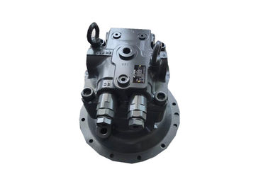 China M5X180 ZX330-3 Excavator Parts Swing Motor 4419718 4616985 9236592 factory